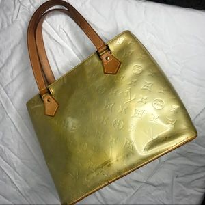 Louis Vuitton Huston